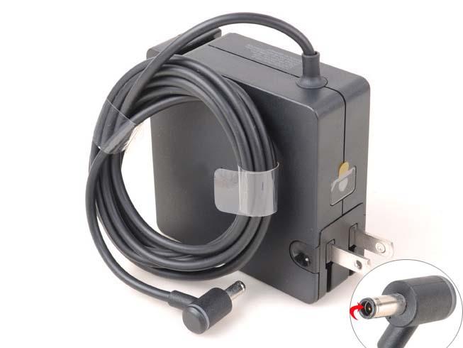 GOOGLE 60W 12V 5.0A 100V-240V   50-60HZ 1.5A адаптеры