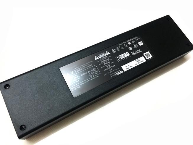 SONY ACDP-240E01 24V-- /10A 240W AC 100V - 240V 2.6A 50-60Hz адаптеры