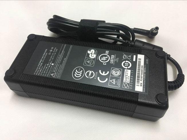 RAZER RC30-0099 19V--7.9A, 150W AC 100V - 240V 2A 50-60Hz адаптеры