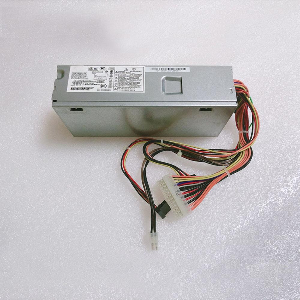 New 240W SFF HP Power Supply PN 379349-001 381024-001