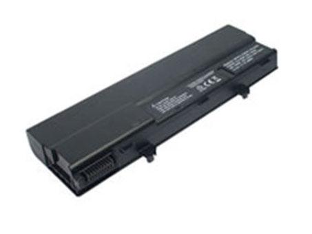 DELL HF674 10.8v  6600mAh