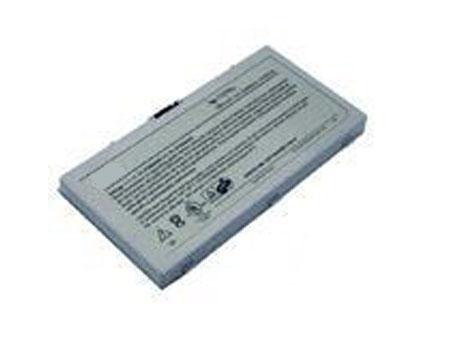 Аккумулятор / батарея (F2098A) для ноутбука HP Pavilion xu155 zu175 zu1155 zu1175 Series HP OmniBook 500 500B 510 Series,11.1v 1800mAh