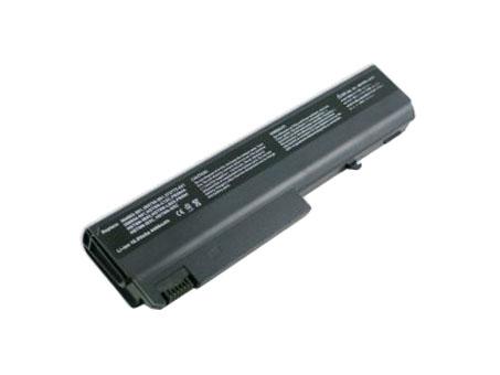Аккумулятор / батарея (372772-001) для ноутбука HP Compaq Business Notebook Nc6100 Nc6120 Nc6200 Nc6220 Nc6230,10.8v 4400mAh