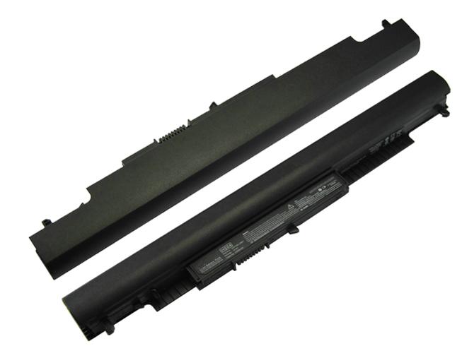 Аккумулятор / батарея (807957-001) для ноутбука HP 15 AC SERIES,14.8V 2200mAh/4cells
