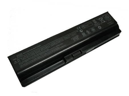 Аккумулятор / батарея (HSTNN-Q85C) для ноутбука HP ProBook 5220m,14.8V 41WH