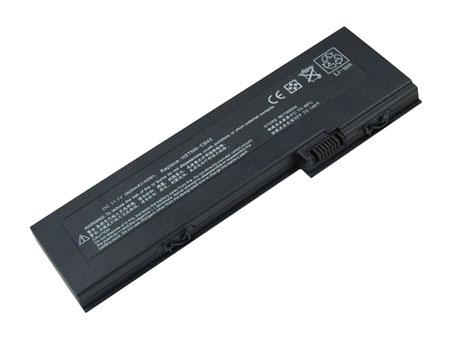 HP_COMPAQ HSTNN-OB45 11.1v 3600mAh