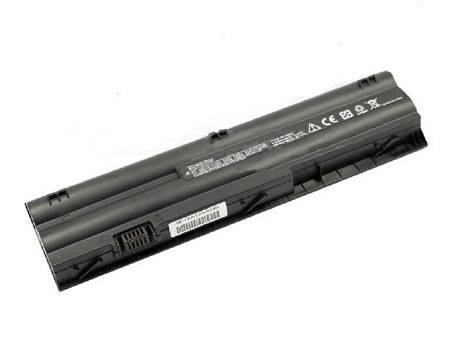 HP HSTNN-DB3B 10.8v 55wh