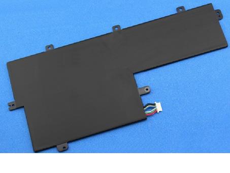 Аккумулятор / батарея (HSTNN-DB5G) для ноутбука HP 723922 2B1,11.1V 33wh