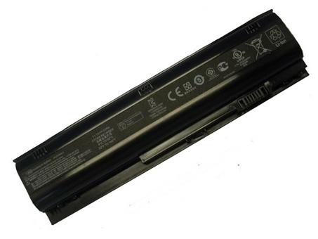 Аккумулятор / батарея (HSTNN-I96C) для ноутбука HP ProBook 4230s,11.1V 62WH