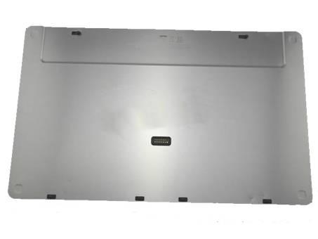 Аккумулятор / батарея (HSTNN-DB0J) для ноутбука HP Envy 15 15 1000 15 1100 series,11.1V 93WH