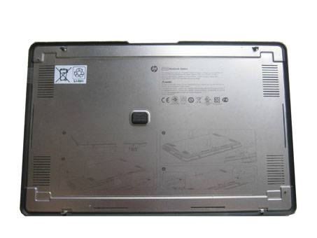 Аккумулятор / батарея (600999-171) для ноутбука HP Envy 14 14t Series,11.1V 62WH
