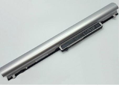 Аккумулятор / батарея (HY04) для ноутбука HP LB4U UB4U LA04,14.8V 41WH/4Cell