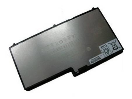 Аккумулятор / батарея (HSTNN-IB99) для ноутбука HP Envy 13 13t laptop Series,14.8v 41WH