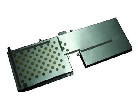 Аккумулятор / батарея (HSTNN-OB1J) для ноутбука HP Envy 15 1000 15 1100 Series,7.4v 3950mAh