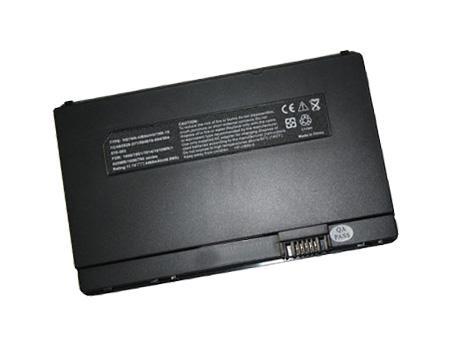 Аккумулятор / батарея (504610-001) для ноутбука HP Mini 1100 1101TU 1102TU 1103TU 1104TU 1105TU 1106TU 1107TU 1108TU,11.1v 53Wh