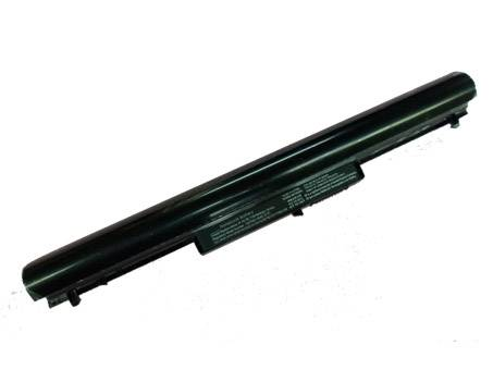 Аккумулятор / батарея (HSTNN-YB4D) для ноутбука HP Pavilion 14 14t 14z 15 15t 15z Series,14.4V 37wh