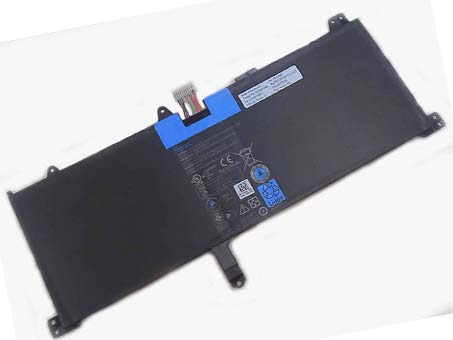 DELL JD33K 7.4v 27Wh/3670Mah