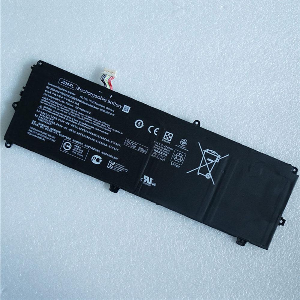 HP JI04047XL 7.7V 47.04Wh/6110mAh