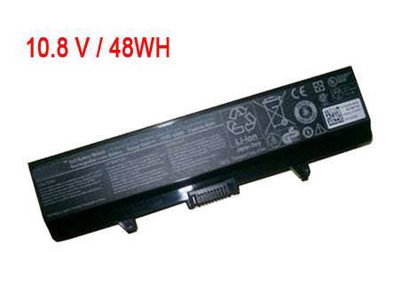DELL K450N 10.8v 48WH
