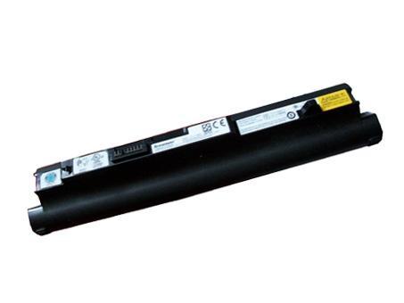 LENOVO L09C3B12 11.1v 28Wh/3Cell