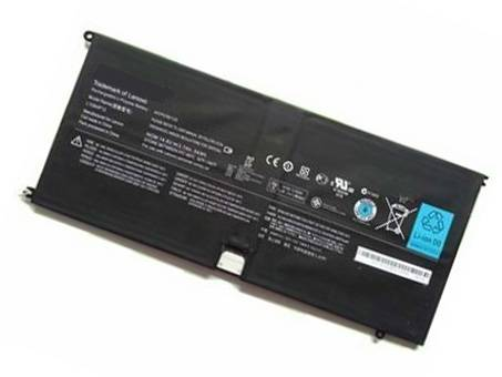 LENOVO L10M4P12 14.8V 54Wh/3.7Ah