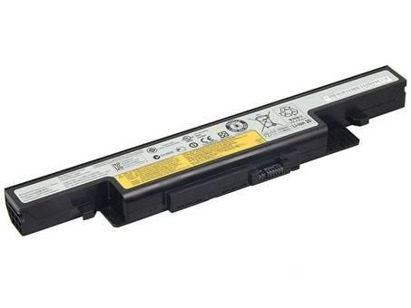 LENOVO L11S6R01 10.8V 72Wh/6700mAh/6Cell