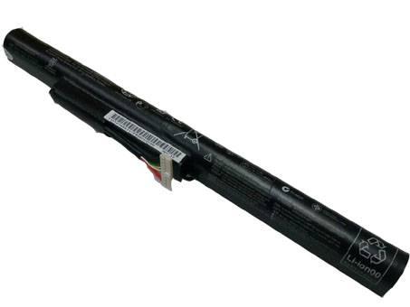 LENOVO L12L4K01 14.4V 3350mAh
