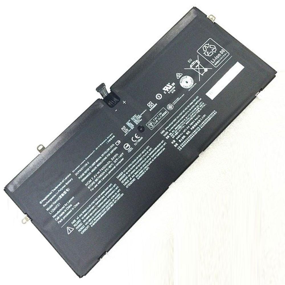 LENOVO L12M4P21 7.4V 7400MAH/54WH