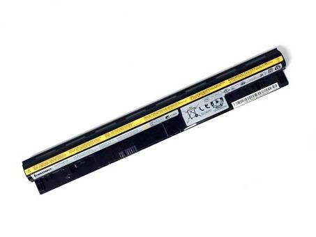 LENOVO L12S4Z01 14.8V 32WH 2200mah