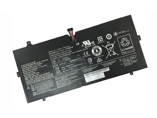 LENOVO L14L4P24 7.5V 66Wh/8800mAh