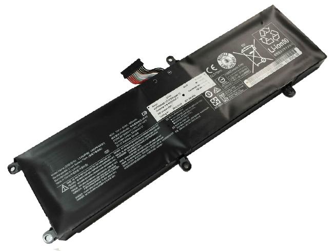 LENOVO L14M4PB0 14.8V 4050mAh/60Wh