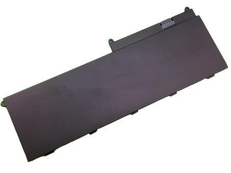 Аккумулятор / батарея (LR08XL) для ноутбука HP Envy 15 3000 Envy 15 3300,14.8V 72wh