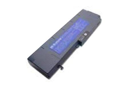 MITAC 4CGP345010-1-M 14.8v 4000mAh