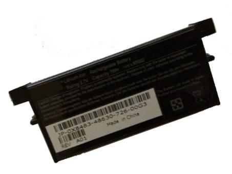 DELL M9602 3.7V 7Wh