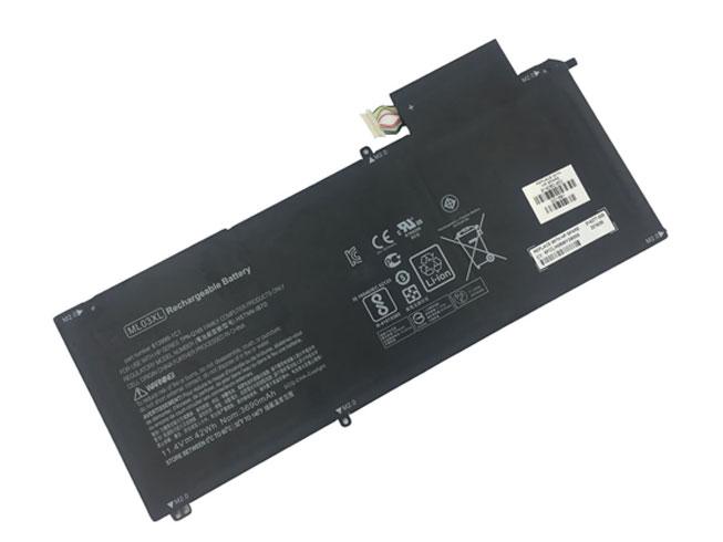 HP ML03XL 11.4V 42Wh