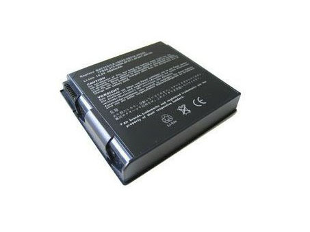 DELL BAT3151L8 14.8v 4400.00mAh