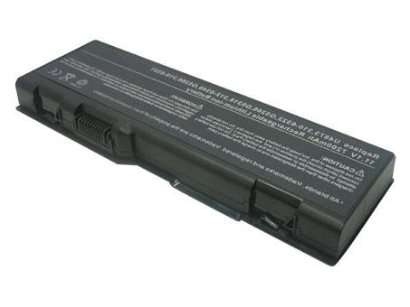 DELL F5133 11.1v 7200mAh