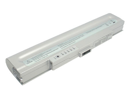 SAMSUNG SSB-Q30LS6 11.1v 2400mAh