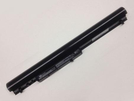 Аккумулятор / батарея (OA03) для ноутбука HP 15 G Series 15 G010DX Battery OA03,11.1V/10.8V 30WH/2612mAh