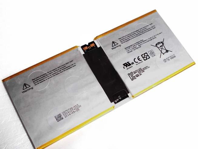 SAMSUNG P21G2B 7.6V 31.3wh/4220mAh