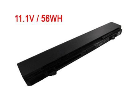 DELL N672K 11.1v 56WH / 6Cell