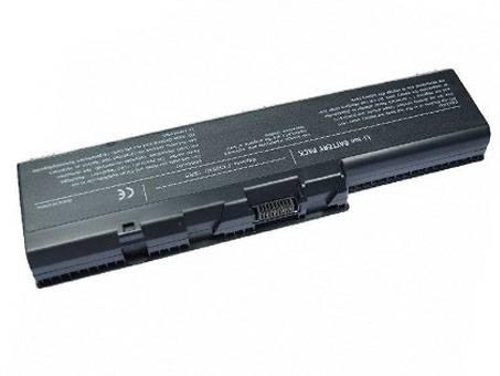 TOSHIBA PA3383U-1BRS 14.8v 6600mAh
