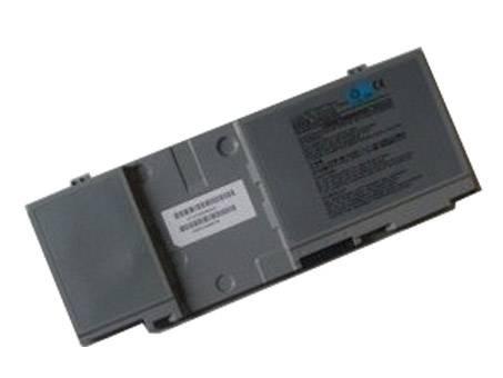 TOSHIBA PA3444U-1BRS 10.8V 3600mAh/39Wh