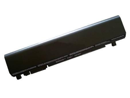 TOSHIBA PA3931U-1BRS 11.1V 5200mah