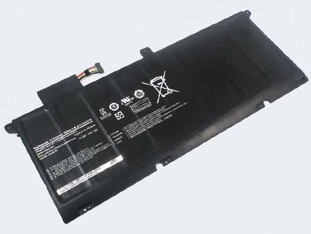SAMSUNG NP900X4C 7.4V 62Wh/8400mAh