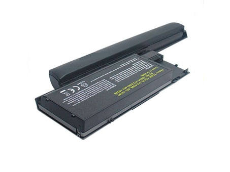 DELL PC764 11.1v 7200mAh