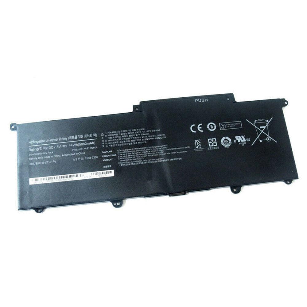 SAMSUNG AA-PLXN4AR 7.5V 44Wh/5880mAh