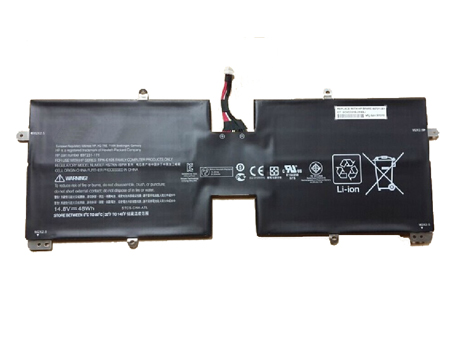 HP PW04XL 14.8V 48WH / 