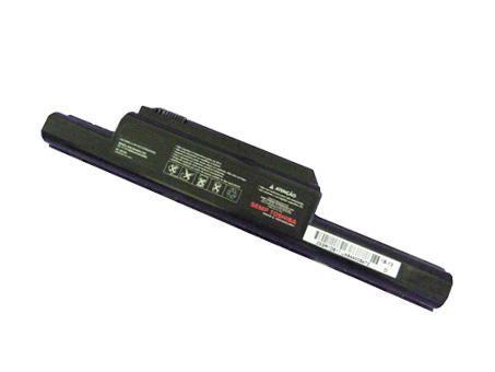 HEDY R40-3S4400-S1B1 11.1v 4400mAh