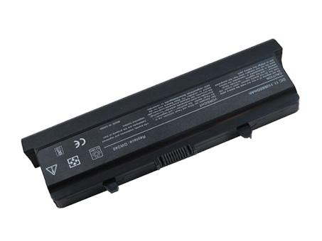 DELL RN873 11.1v 7800mah/9cell